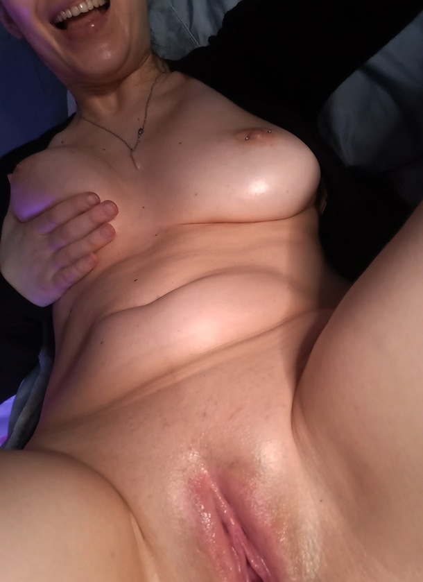 Pussy Pictures Online