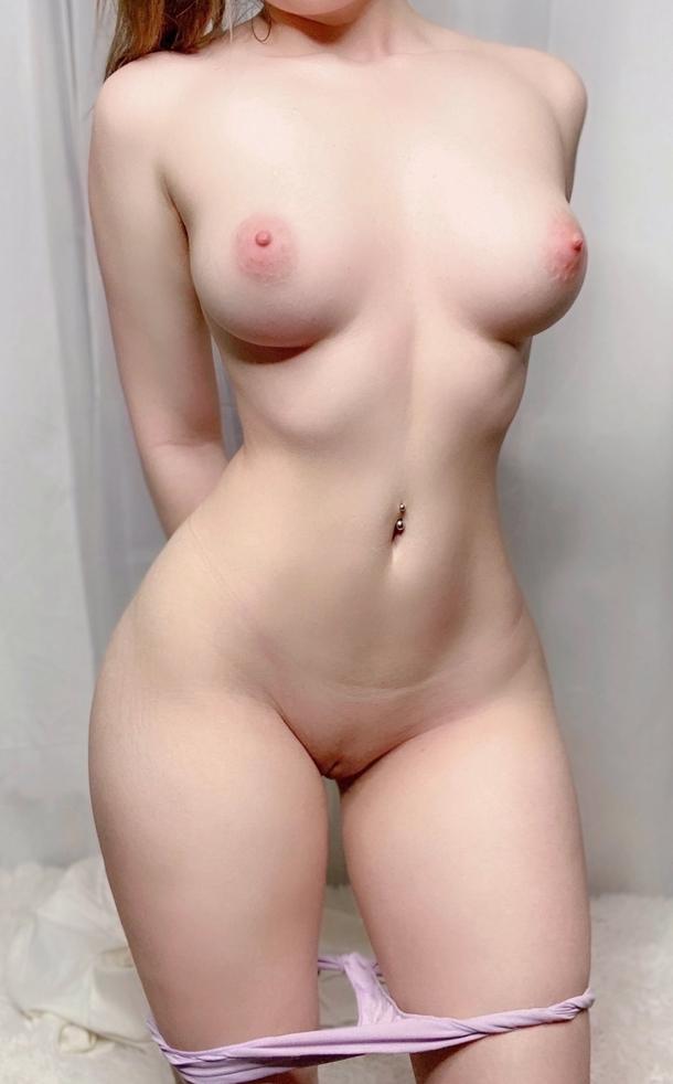 Pornopics